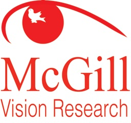 McGill Vision Research